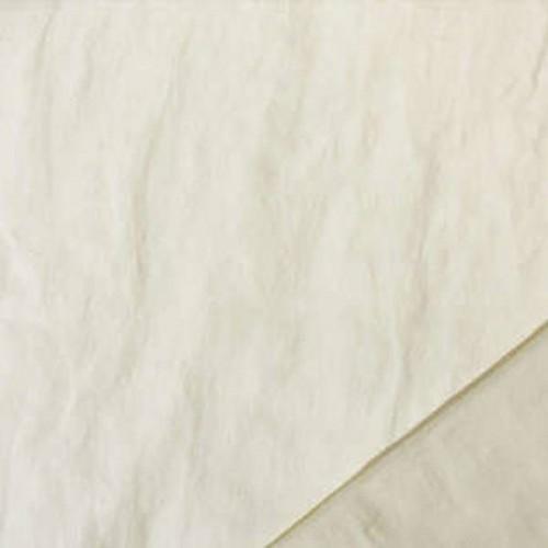 Tissu d'ameublement Eliott - Pierre Frey