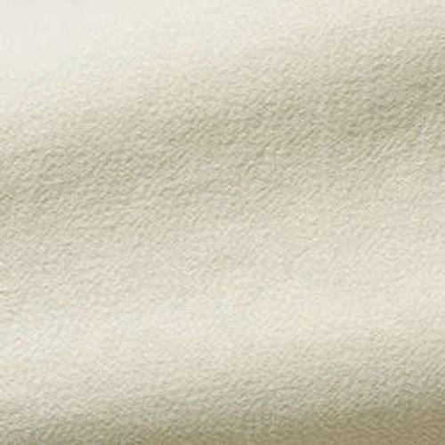 Tissu d'ameublement Barnabe de Pierre Frey coloris Crème F3179001