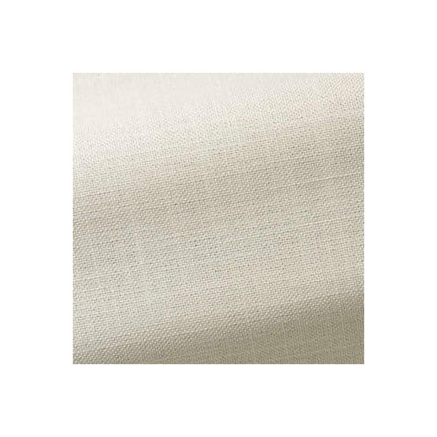 Tissu d'ameublement Edgar de Pierre Frey coloris Crème F3182001