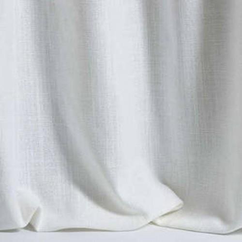 Tissu d'ameublement Gaston - Pierre Frey