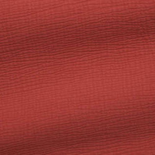 Bob fabric - Boussac