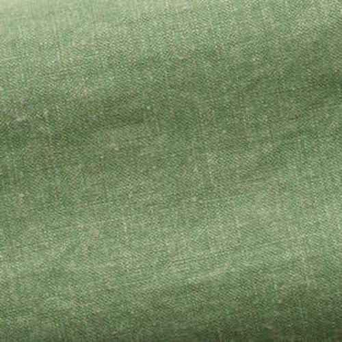 Tissu d'ameublement Candy de Boussac coloris Cactus O7940008