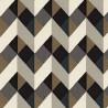 Astro fabric - Boussac