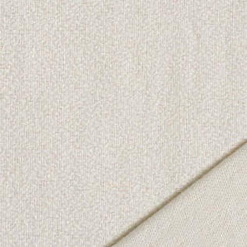 Tissu d'ameublement Arthur de Pierre Frey coloris Crème F3176001