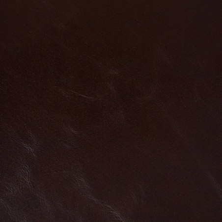 """Buff leather for Club chair """"Authentic club"""""""