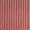 Boufflers velvet fabric - Casal