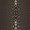 Beastie I fabric - Boussac