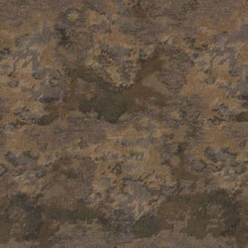 Tissu d'ameublement Storm de Boussac coloris Brume O7921002