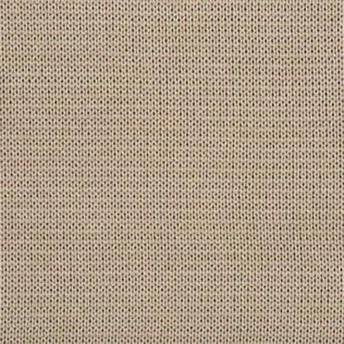 Tissu d'ameublement Needle de Boussac coloris Galet O7918002