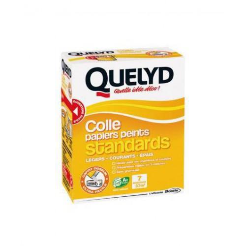 Colle papier peint standard - QUELYD