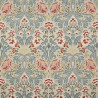 Acantha fabric - Colefax and Fowler