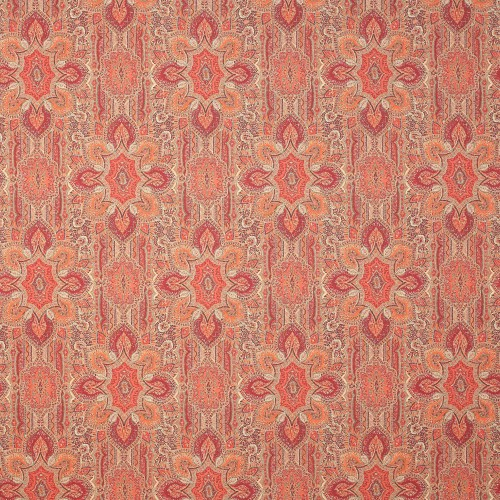 Amadore fabric - Colefax and Fowler