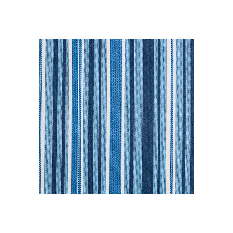Skyline coated fabrics Spradling - Santorini