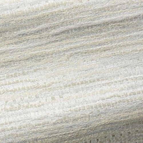 Apollo fabric - Fadini Borghi