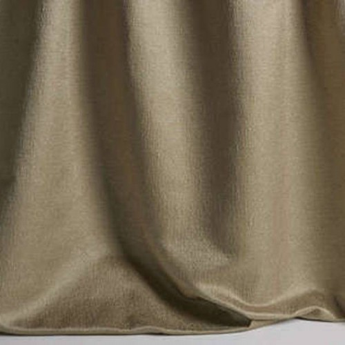 Alisea fabric - Fadini Borghi