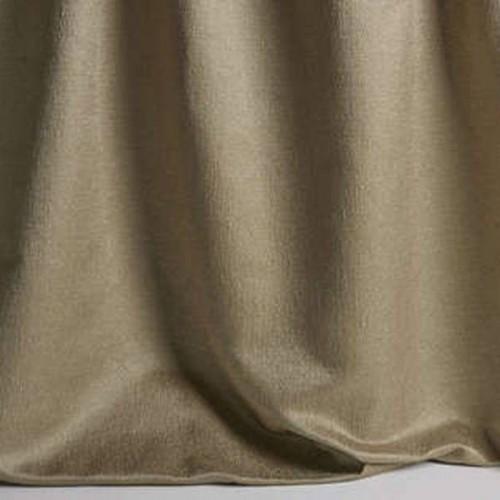 Tissu d'ameublement Alisea de Fadini Borghi coloris Centaure I6599006