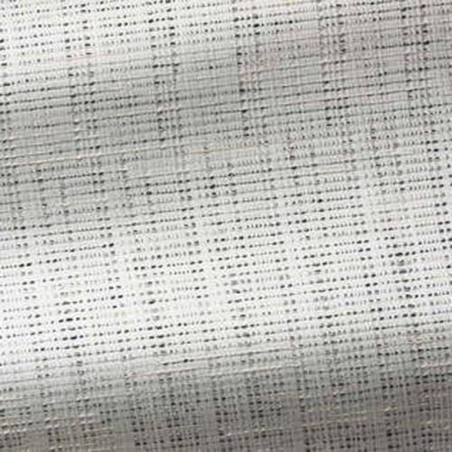 Tissu d'ameublement Donato de Fadini Borghi coloris Cristal I6598001