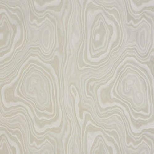 Tissu d'ameublement Eco de Fadini Borghi coloris Albâtre I6596002