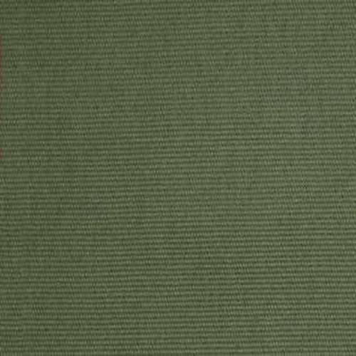 Artigny fabric - Boussac