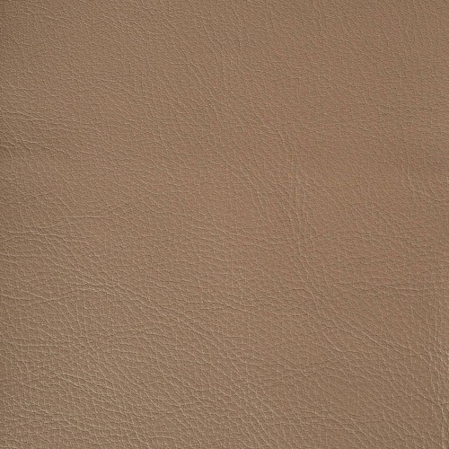 Taurus leather full grain pure aniline