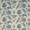 Bellona fabric - Colefax and Fowler