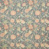 Cassandra fabric - Colefax and Fowler