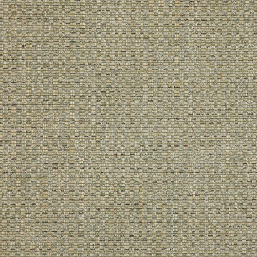 Boyd fabric - Colefax and Fowler