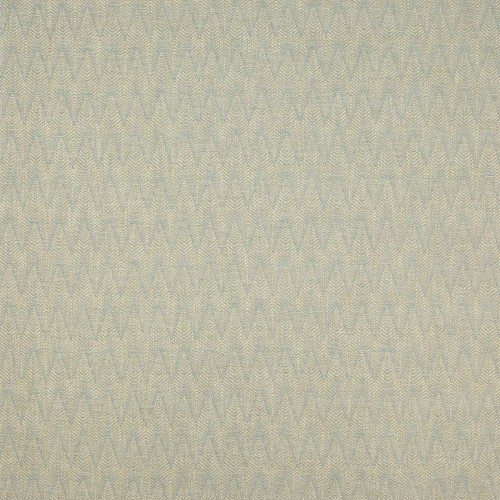 Brett fabric - Colefax and Fowler