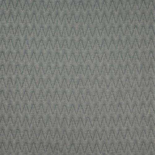 Brett fabric - Colefax and Fowler