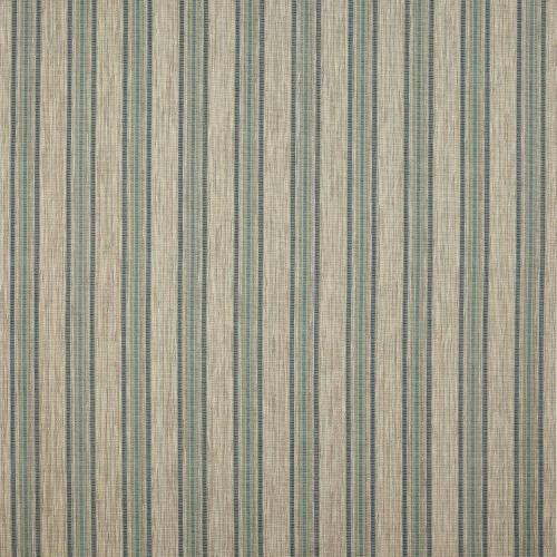 Tissu Kennet Stripe de Colefax and Fowler référence F4640