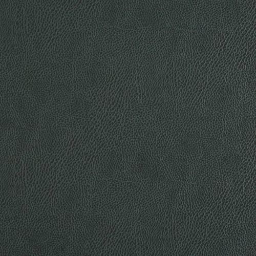 Simili cuir d'ameublement Vintage de Panaz coloris Azure 131