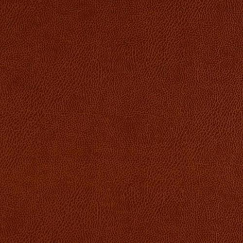 Upholstery vynil Vintage - Panaz