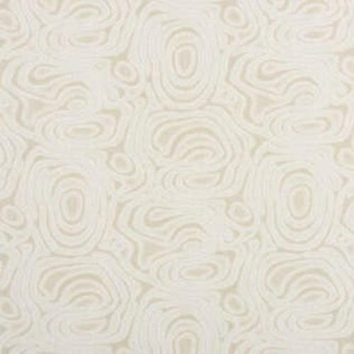 Fluid fabric - Boussac