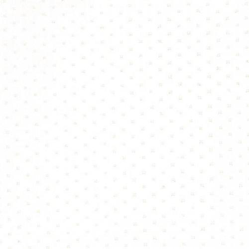 Simili Cuir Polaris Spradling - Blanc Brillant