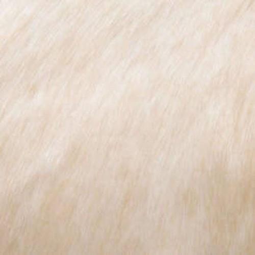 Tissu d'ameublement Robinson de Boussac coloris Ecru O7909001