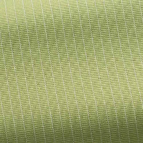 Tissu d'ameublement Tennis de Boussac coloris Anis O7797005