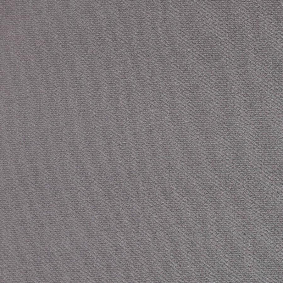 Tissu Bowie de Larsen coloris Caillou L9074-07