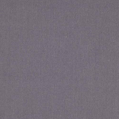 Tissu Bowie de Larsen référence L9074