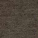 West fabric - Larsen