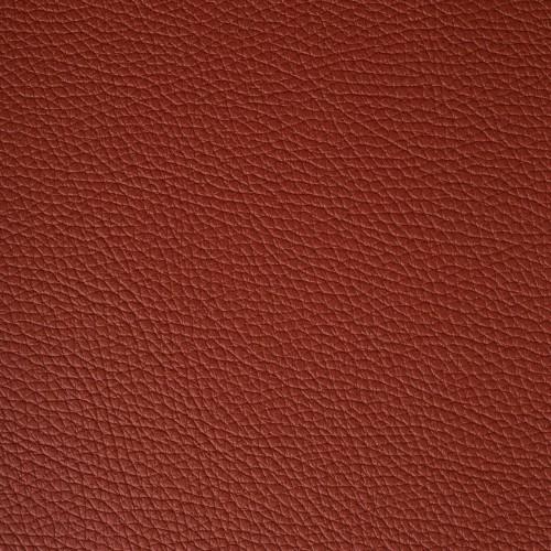 Cuir de taureau pigmenté épaisseur 1.6 / 1.8 mm