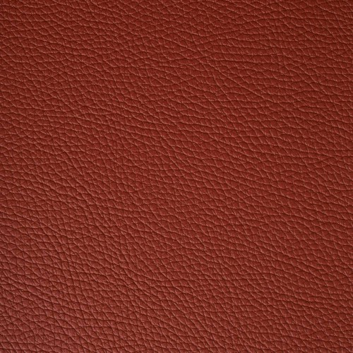 Pigmented leather Taurus thickness 1.6 / 1.8 mm
