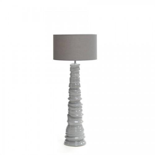 Argola lamp - François Châtain