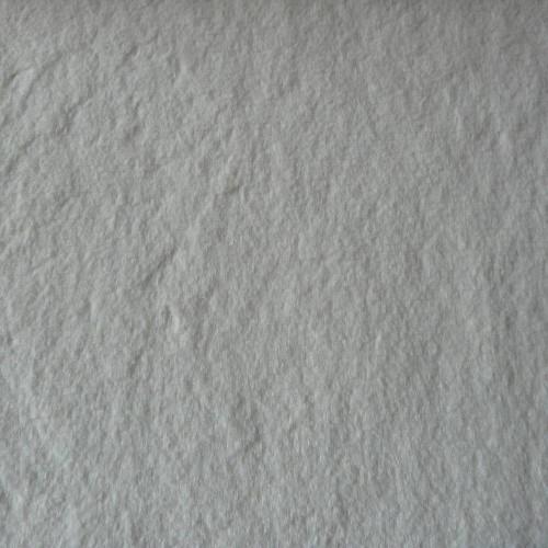 Tissu fausse fourrure Phoque