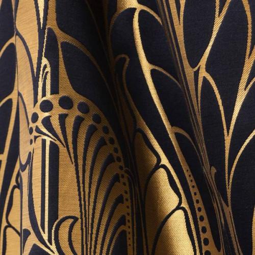 Tissu d'ameublement Vitrail de Tassinari & Chatel référence 1694