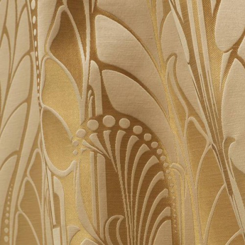 Vitrail fabric - Tassinari & Chatel