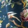 Jardin d'Hiver fabric - Tassinari & Chatel