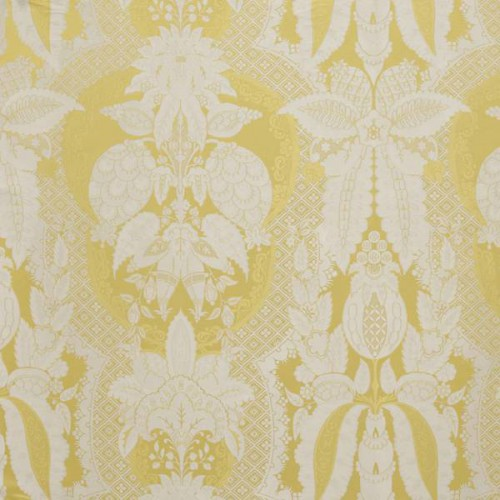 Persienne fabric - Tassinari & Chatel