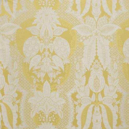 Tissu d'ameublement Persienne de Tassinari & Chatel référence 1697