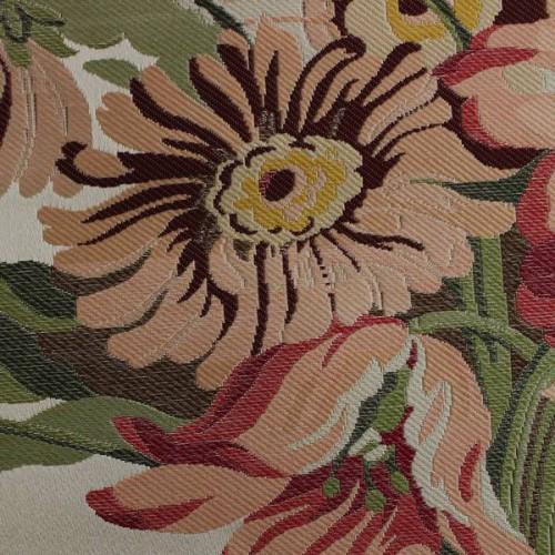 Tissu d'ameublement Liancourt de Tassinari & Chatel référence 1672