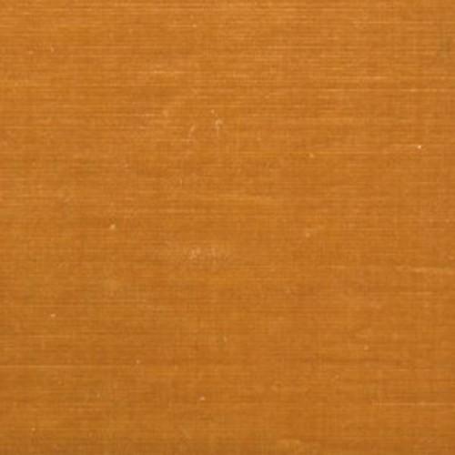 Velours de soie uni de Tassinari & Chatel coloris Beige 1502-02